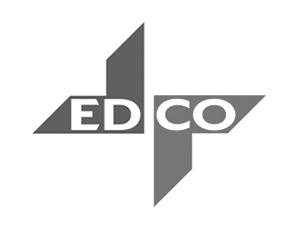 logo-zw