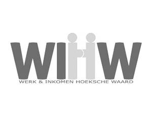 logo_wihw-zw