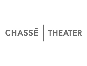 Chassé-THEATER-cmyk