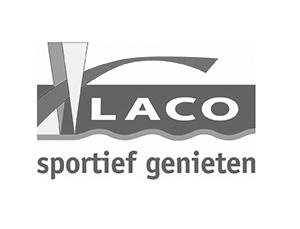 laco_logo-zw