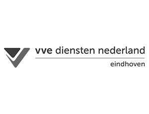 VvE_logo_eindhoven_cmyk